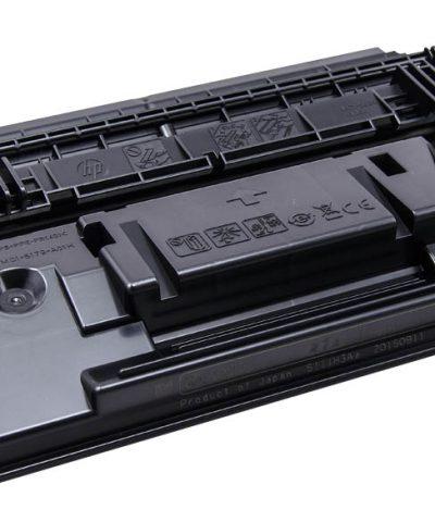 HP CF287A Negro Cartucho de Tóner Genérico – Reemplaza 87A