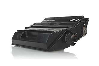 Epson EPL-N2050 Negro Cartucho de Tóner Genérico – Reemplaza C13S051070