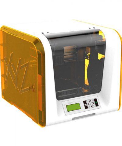 IMPRESORA 3D XYZPRINTING DA VINCI JR 1.0