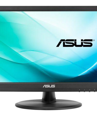 Asus VT168H 15.6″ Monitor Táctil