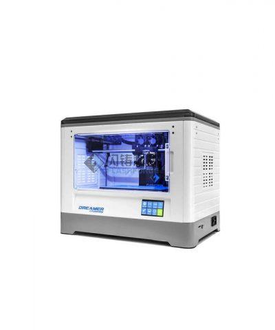 GEMBIRD FF-3DP-2ND-01 IMPRESORA 3D FUSED DEPOSITION MODELING (FDM)