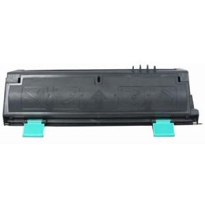 HP C3900A Negro Cartucho de Tóner Genérico