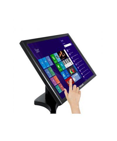 Iggual MTL19B monitor LCD Táctil 19″ SXGA USB