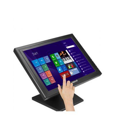 Iggual MTL17B monitor LCD Táctil 17″ SXGA USB