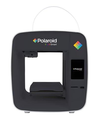 IMPRESORA 3D POLAROID PLAYSMART